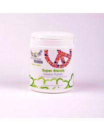 Revolution Foods - Organic Greens Powder 250g