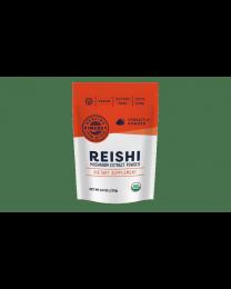 Vimergy Herbs - USDA Organic Reishi Extract 50g