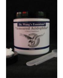 Armoured Acidophilus 4oz (WAM Essentials)