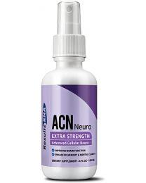 Results RNA Advanced Cellular ACN Neuro Extra Strength - 120ml