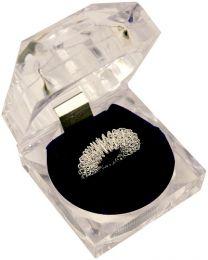 Dragon Herbs Acu-Ring