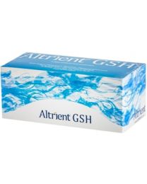 Altrient Glutathione | Lypo Spheric GSH (30pack carton)