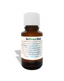 Living Libations BeDew Dab 5ml