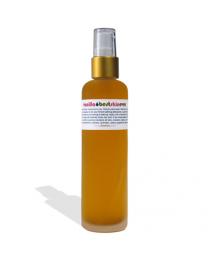 Living Libations Vanilla Best Skin Ever 100ml