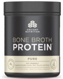 Bone Broth Protein Pure 445 Grams