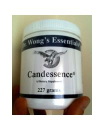 Candessence 227g (1/2 lb) (WAM Essentials)