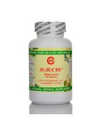 Jujuchi 120 caps (previously called Juvenin) (Chi-Health)