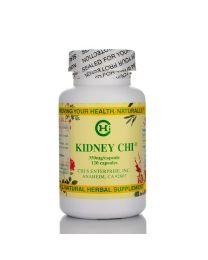 Kidney Chi (120 Caps) (Chi-Health)