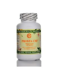 Prosta Chi (120 Caps) (Chi-Health)