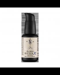 QuickSilver Scientific® | Dr Shade's BitterX 50ml