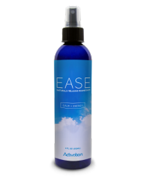 Magnesium Ease 250ml