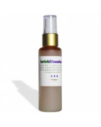 Living Libations Lavish Abundance Levity Perfume 5ml in alcohol
