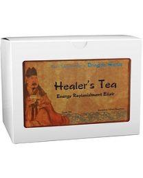 Dragon Herbs Healer's Tea (7 Elixir Pouches)