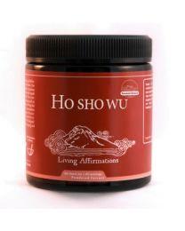 Shaman Shack He Shou Wu powdered extract 12:1 - 90g