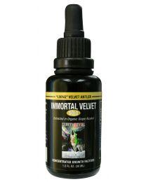 Surthrival Immortal Velvet GOLD (elk antler velvet) 30ml
