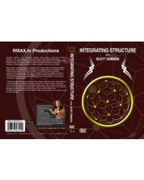 Integrating Structure DVD
