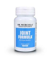 Dr Mercola Joint Formula 30 Caps
