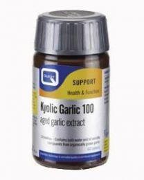 120caps Kyolic Garlic 100mg