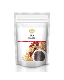 Goji Extract 100g (lion heart herbs)