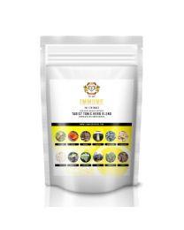 Immune Instant Herbal Tea Blend 50g (lion heart herbs)