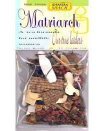 Shaman Shack Matriarch (makes 2-3 Gallons)