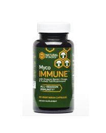 Myco Immune - 60 ct. (Natural Stacks)