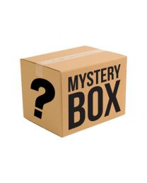 Mystery Box (non refundable) (collection of out of date products)
