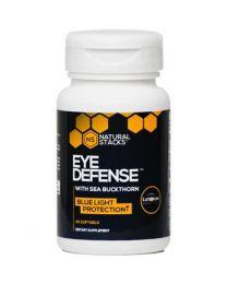 Eye Defense 30caps (Natural Stacks)