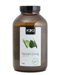 Natures Living Superfood for (10oz)