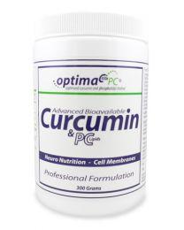 Nutrasal Optima Curcumin-PC 300g