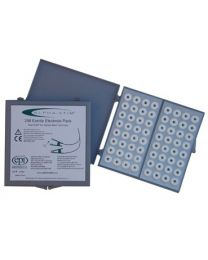 256 Felt pads to be used with Alpha Stim AID