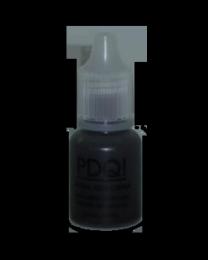 PDQ! Herbal Skin Cream (0.5oz / 15 ml)
