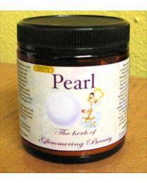 Shaman Shack Pearl powder 12:1 extract 30g