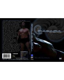 Prasara: Flow Without Thought DVD