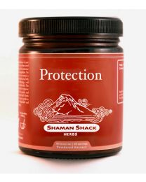 Shaman Shack Protection 60g Powdered Extract