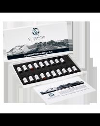 Quicksilver Scientific Kinesiology Kit