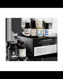 Quicksilver Scientific Black Box II
