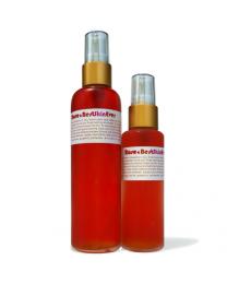 Living Libations Rose Best Skin Ever 50ml