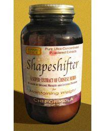 Shaman Shack Shapeshifter 150g