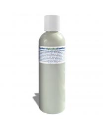 Living Libations True Blue Spirulina Conditioner 120ml